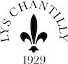 logo-small transparent