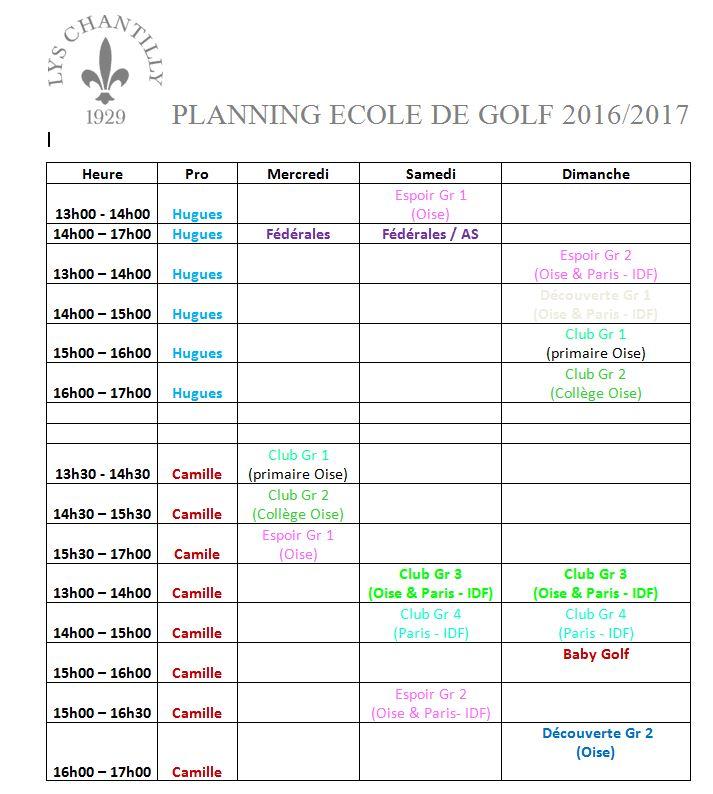 planning-edg