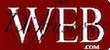 WebDiffusions