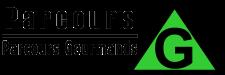 Logo ParcoursG