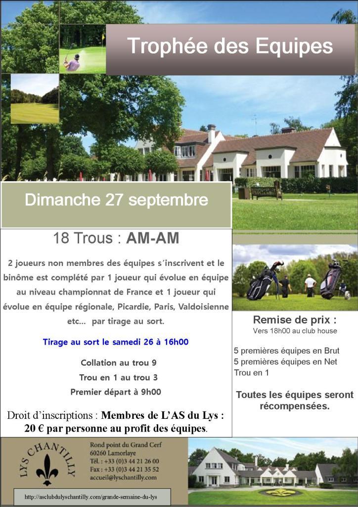 trophc3a9e-des-c3a9quipes2