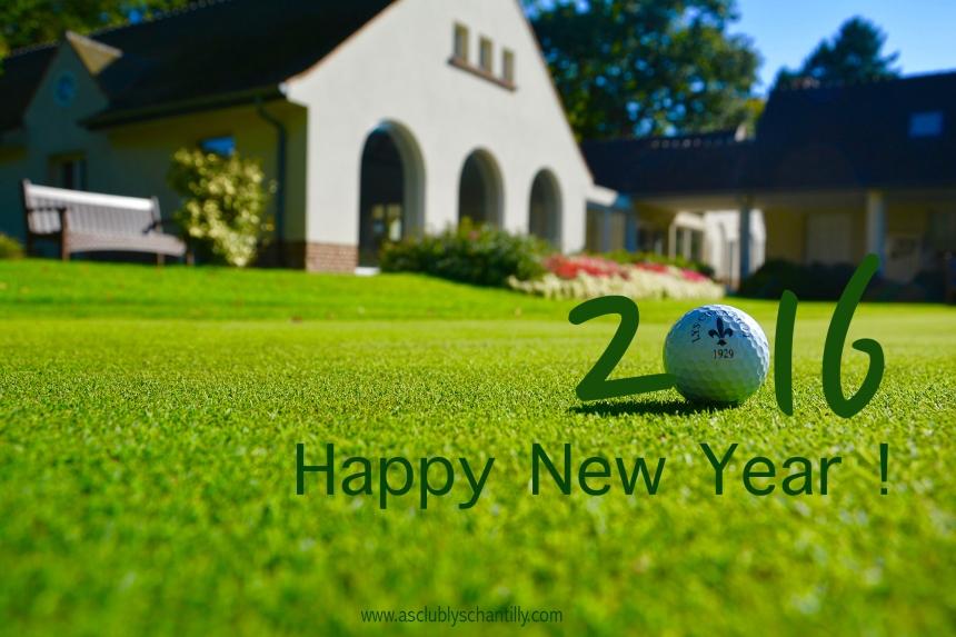 New Year LS