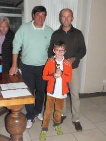 golf-lys-remise-prix-jeunes-101016-10