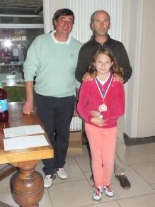 golf-lys-remise-prix-jeunes-101016-11