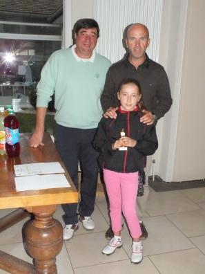 golf-lys-remise-prix-jeunes-101016-12