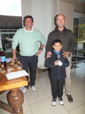 golf-lys-remise-prix-jeunes-101016-3