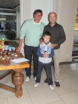 golf-lys-remise-prix-jeunes-101016-4