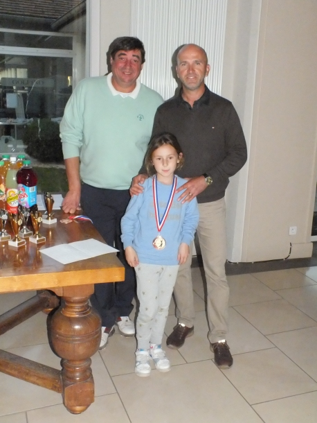 golf-lys-remise-prix-jeunes-101016-5