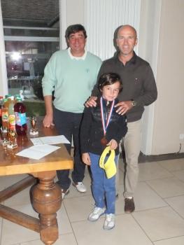 golf-lys-remise-prix-jeunes-101016-8