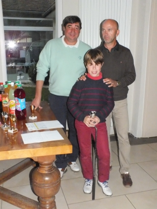golf-lys-remise-prix-jeunes-101016-9