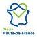 Conseil Régional des hauts de France