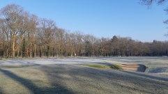 paysage 3